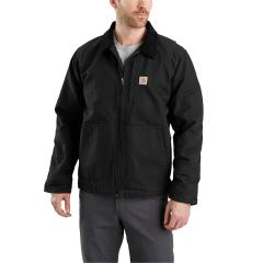 Men's Full Swing Armstrong Jacket