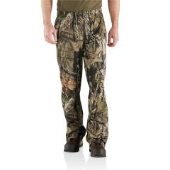 Men's Stormy Woods Pant