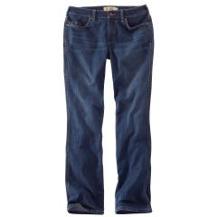 Women's Slim Fit Layton Bootcut Jean