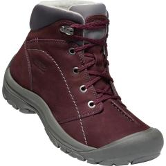 Women's Kaci Winter WP Mid