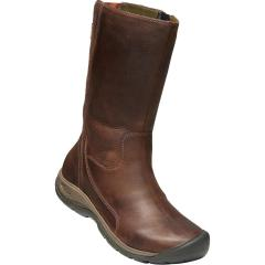 Women's Presidio II WP Boot