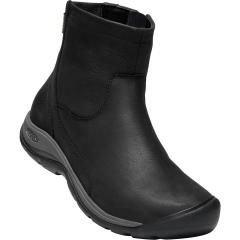 Women's Presidio II WP Zip Boot