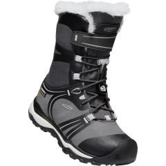 Youth Girls' Terradora Winter WP Boot Sizes 8-13
