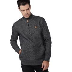 Men's Durango Half Zip
