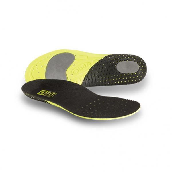 Oboz O Fit Insole
