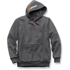 Men's Double-Duty Heavyweight Hoodie