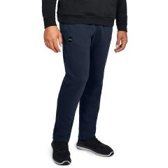 Men's Rival Fleece Pant