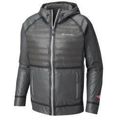 Men's OutDry Rogue Reversible Jacket