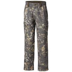 Men's Gallatin Pant
