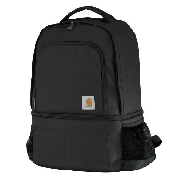 Carhartt Cooler Backpack