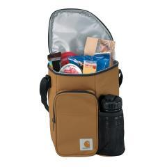 293a0b46d4c6 Carhartt Legacy 20 Inch Gear Bag