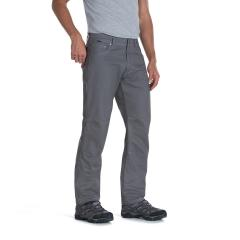 Men's Rydr Pant - Past Season