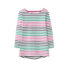 Women's Harbour Top