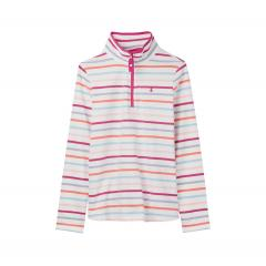 Women's Fairdale Sweatshirt