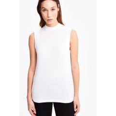 Women's Agda Sleeveless