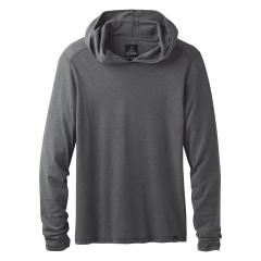 Men's prAna Hooded T-Shirt