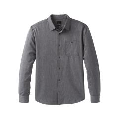 Men's Jaffra Long Sleeve Shirt
