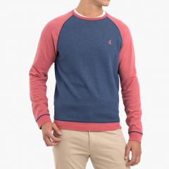Men's Conor Pullover