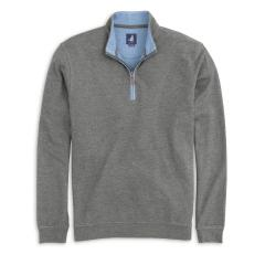 Men's Sully Quarter Zip