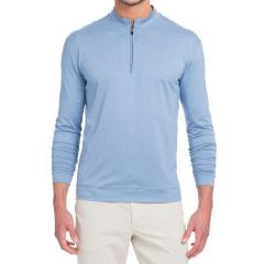 Men's Flex Quarter Zip