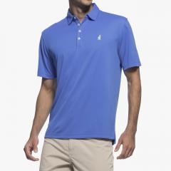 johnnie-O Men's Fairway Polo