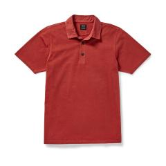 Men's Cedar River Polo Shirt