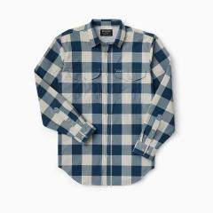 Men's Twin Lakes Sport Shirt