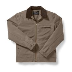 Men's Tacoma Work Jacket