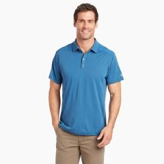 Men's Virtuoso Polo