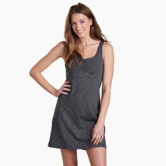 Women's Harmony Dress