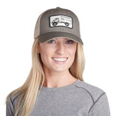Men's Mog Trucker Hat