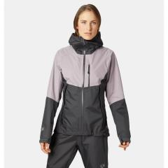 Women's Exposure 2 Gore-Tex Paclite Jacket