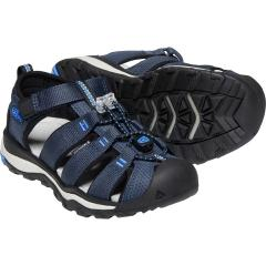 KEEN Big Kids' Newport Neo H2 Sizes 1-7