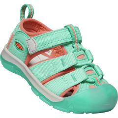Toddlers' Newport H2 Sizes 4-7