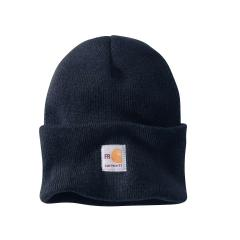 Men's Flame Resistant Knit Watch Hat