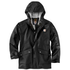 f8565b2f6b Shop Men's Carhartt Coats and Jackets at Getz's