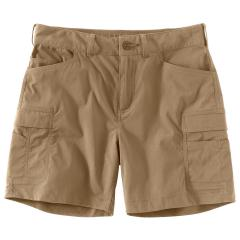 Women's Straight Fit Force Madden Cargo Short