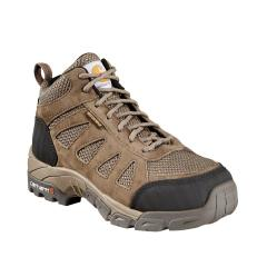 Women's Lightweight Mid WP Hiker Non Safety Toe