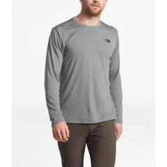 Men's HyperLayer FD LS Crew - Past Season
