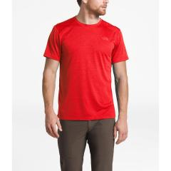 d158a4f54 Shop The North Face Shirts at Getz's