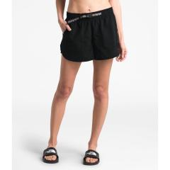 Women's Class V Hike Short 2.0 Past Season