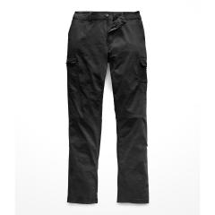 Women's Wandur Hike Pant - Past Season