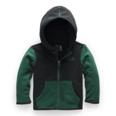 Infants' Glacier Hoodie Past Season