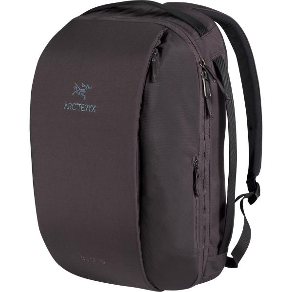 Arcteryx Blade 20 Backpack - Past Season
