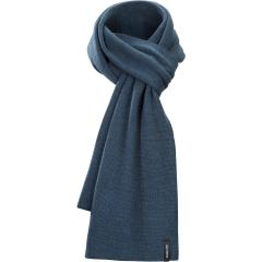 Women's Diplomat Scarf - Past Season