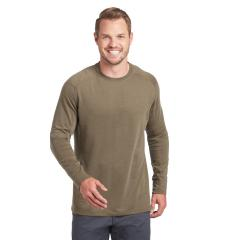 Men's Influx Long Sleeve - Past Season