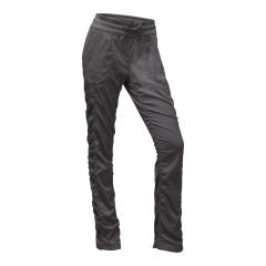 Women's Aphrodite 2.0 Pant - Past Season