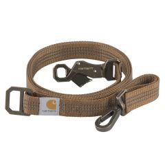 Carhartt Tradesman Leash