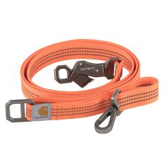 Tradesman Leash