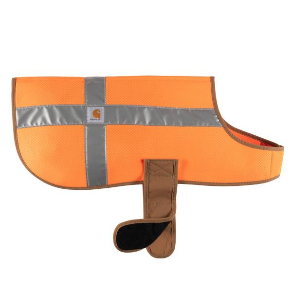 Carhartt Safety Vest
